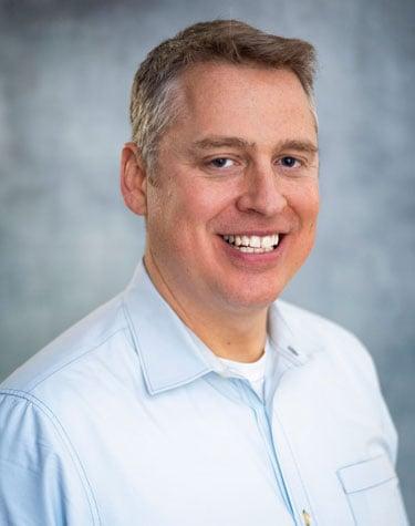 Doug Riffle