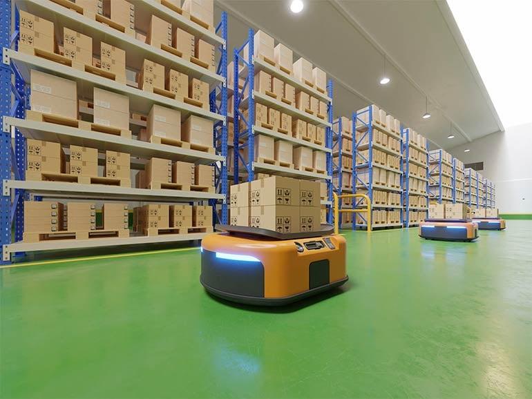 Expert Safety for Autonomous Mobile Robots