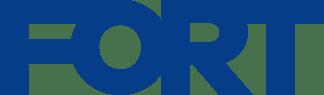 FORT-logo-Blue