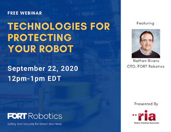 Technologies-for-Protecting-Your-Robot-Webinar