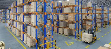 Warehouse-Safety-FORT-Robotics-1-scaled