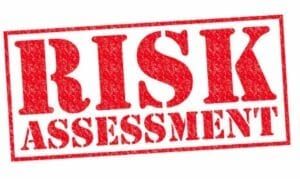 security-risk-assessment-300x179