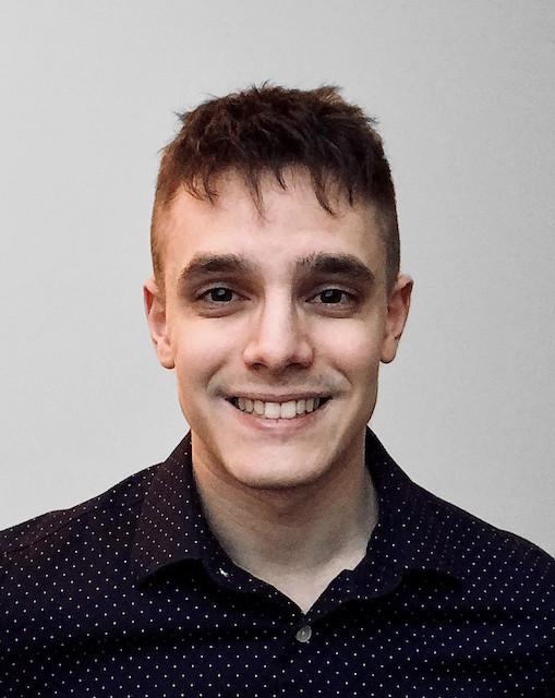 Eric Scardelli