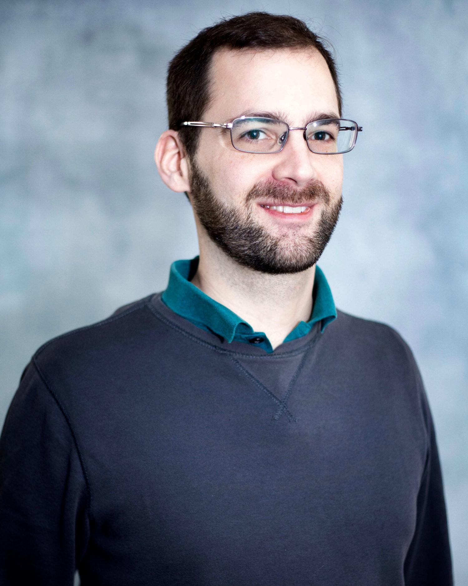 Kent DeVillafranca