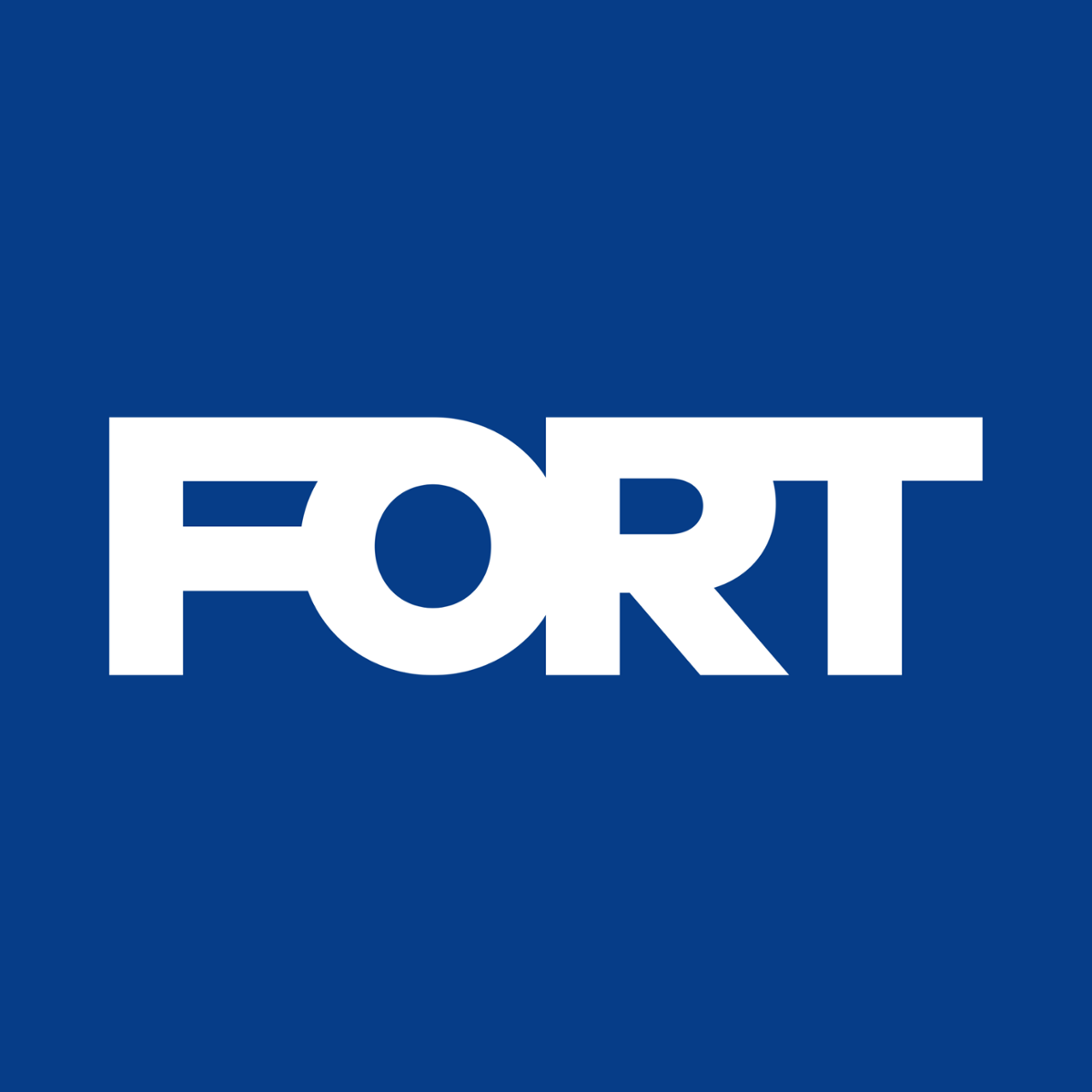 FORT ROBOTICS INTRODUCES NEW SAFETY AND SECURITY PLATFORM