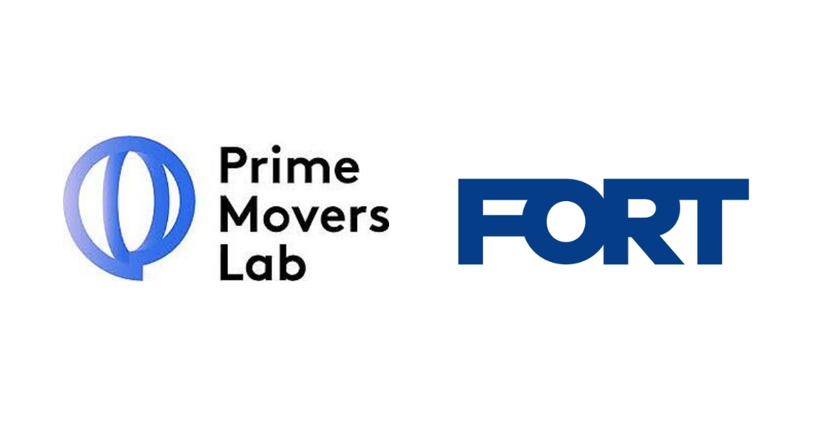 Press Release: FORT Robotics Closes on $13m in Funding