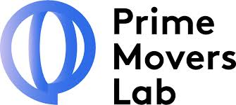 Prime-Movers-Lab