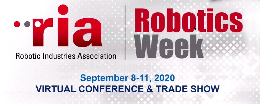 Our Top Picks from Robotics Week