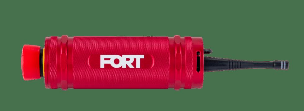 Wireless-E-Stop-Transparent-FORT-980x358